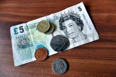 cash-1138036_640