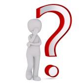 question-2309038_640